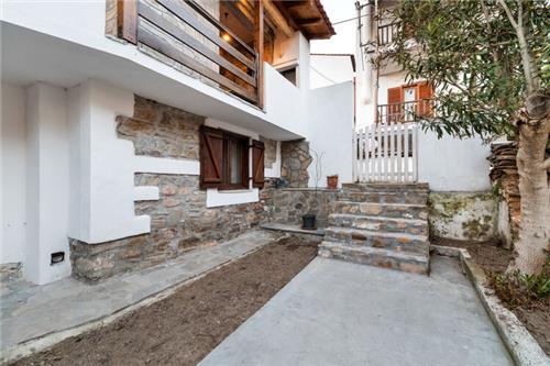 Apartment Agios Nikolaos