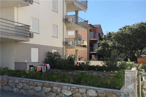 Apartment Laras