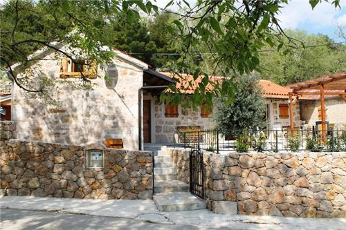 Villa Jucinovi dvori