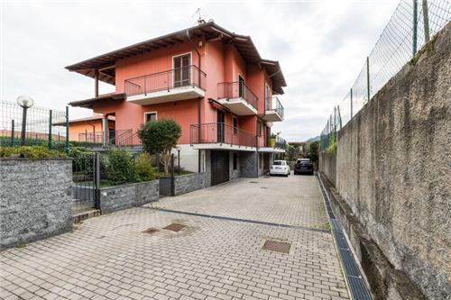 Casa Baveno Cavalli