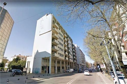 Appartamento N1