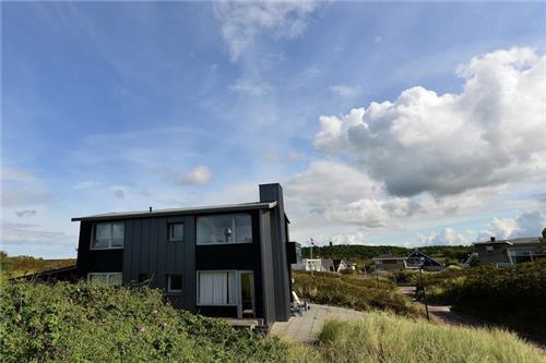 Beachhouse I