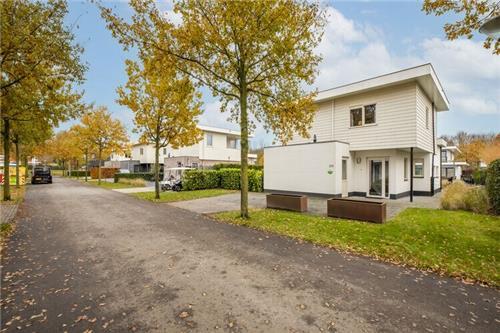 Villa Sunshine Harderwijk 234