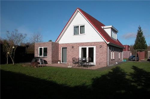 Parkhorst