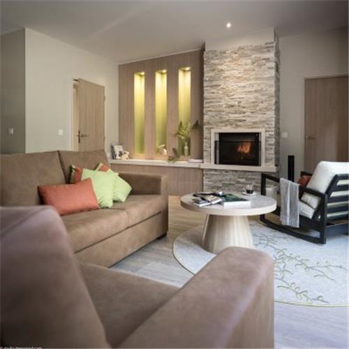 Le Bois aux Daims VIP cottage