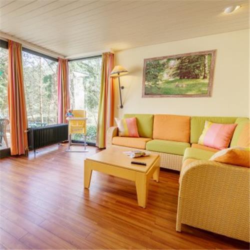 Bispinger Heide Comfort cottage