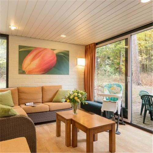 Erperheide Premium cottage