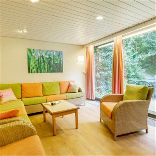 Erperheide Comfort cottage