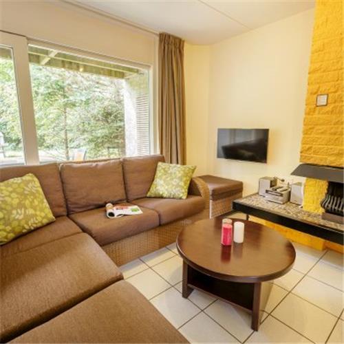 Port Zélande VIP cottage