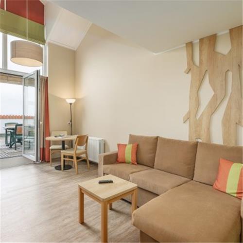 Park Hochsauerland Hotelsuite (vernieuwd)