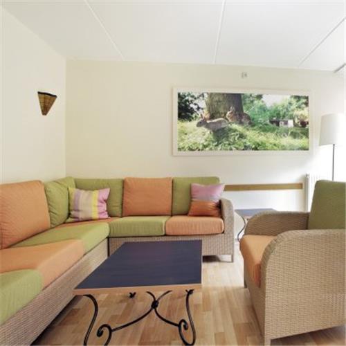 Park Hochsauerland Comfort cottage