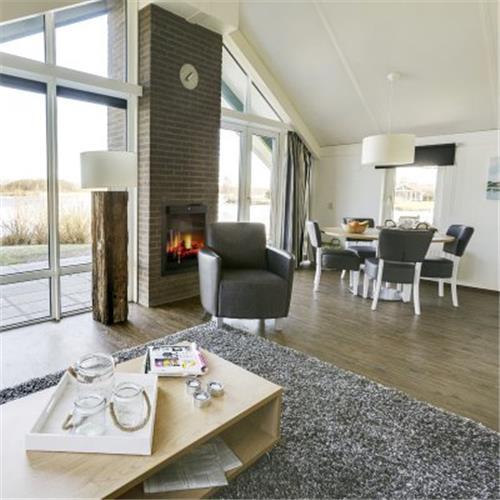 Parc Sandur VIP cottage