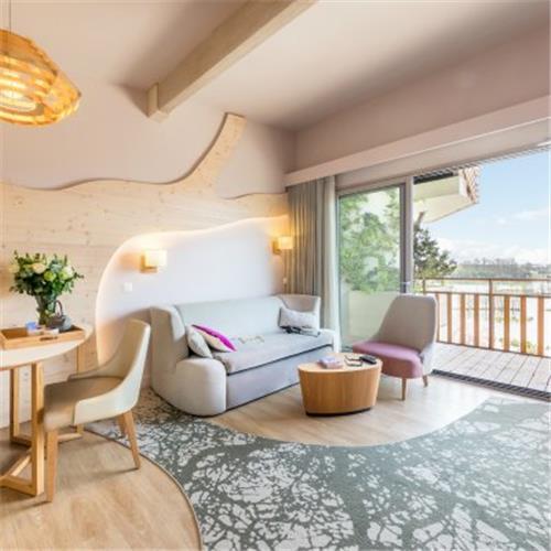 Villages Nature® Paris VIP appartement