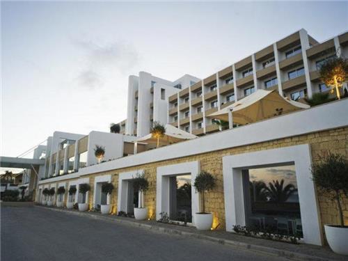 Apartotel Salini Resort