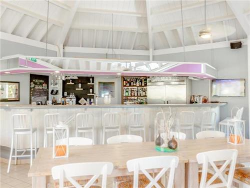 Hotel Mvc Eagle Beach