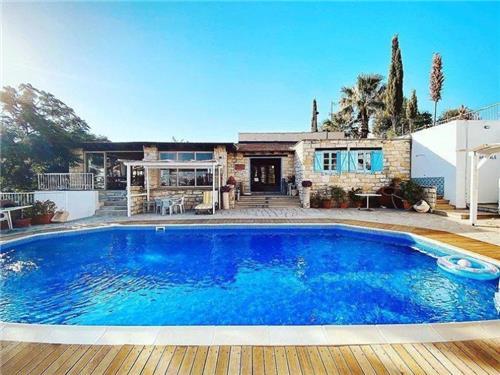 Appartement Cyprus Villages Kalavasos