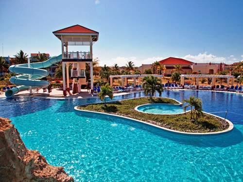 Memories Varadero (hotel)