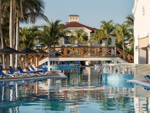 Iberostar Playa Alameda (hotel)