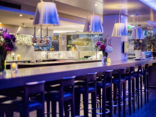 Eindhoven Crown Hotel Eindhoven Centre